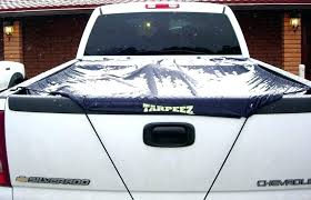 pickup truck bed tarps – newliterati.site