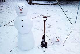 creative-funny-snowman-ideas-17