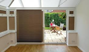 sliding doors blinds sliding door blinds sliding doors with blinds between glass reviews