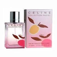 Купить духи <b>Celine Collection Pastel</b> по наилучшей цене в ...