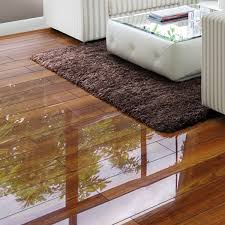 super high gloss laminate flooring inspirational impressive glossy laminate flooring and super high gloss designs