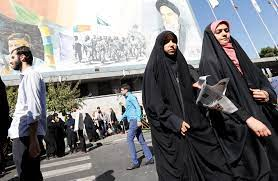 السعودية تفتح ملف عرب الأحواز بوجه إيران في الأمم المتحدة - CNN Arabic