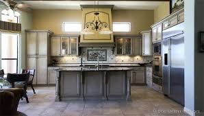 florida kitchen design ideas. full image for southwest kitchen pictures southwestern design florida designs ideas n