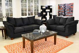 design for less furniture. Wonderful Chairs For Less Living Room With The Shasta Black Collection Mor Furniture Design