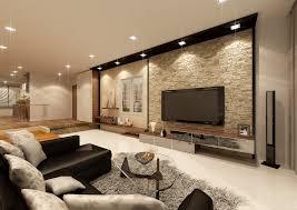 Small Condo Bedroom Condo Bedroom Interior Design Master Bedroom Interior Design Ideas