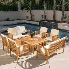 patio furniture sets with gas fire pit best of outdoor bistro set clearance best of gas
