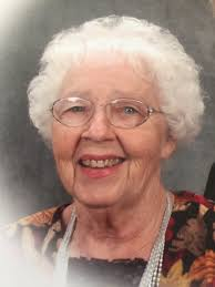 Obituary for Lois Janet Fink   French Funerals and Cremations