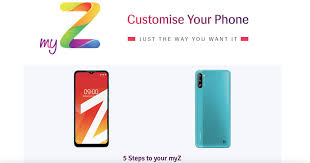 Lava Z2, Z4, and Z6 to go on sale in ...