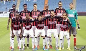 مصدر الخبر / شبكة الرائد الاعلامية. إدارة نادي الرائد تكافيء الفريق بعد الفوز على فريق أحد العراق اليوم