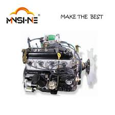 Toyota Engine 3y Petrol, Toyota Engine 3y Petrol Suppliers and ...