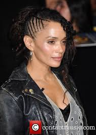 Picture - Lisa Bonet - lisa-bonet-premiere-of-divergent-held-at_4116703