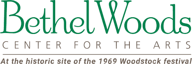 Bethel Woods Center For The Arts Bethel Tickets