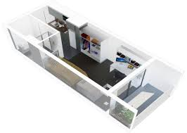 Small Apartment Floor Plans One Bedroom Studio Apartment Floor Plans Studio Pinterest To Be Studios