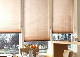 energy efficient window coverings treatments thermal for sliding glass doors