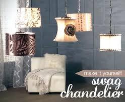 plug in chandelier lighting. full image for plug in swag chandelier lighting outdoor