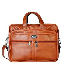 goodwin tan leather office bag cross bag leather bag men man side bag gents bag men side bag one side bag men carry bag men goodwin tan leather office