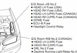 fuse box diagram for 1993 4700 international fixya 3025a81 gif