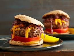 healthy ground beef recipes. Delighful Recipes Related To Meat Healthy Intended Ground Beef Recipes P