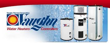 Vaughn Thermal Corporation - 121 Photos - Company -