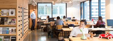 hong kong office space. Office Space Hong Kong. The Hive Coworking Kong With Flyspaces A O
