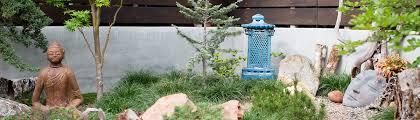 Small Picture Vertical Garden Designs La Jolla