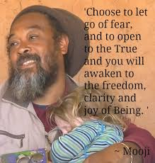 Mooji Quotes Cool Inspirational Motivational Quotes About Mooji Download Our App