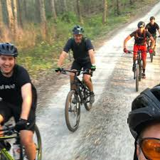 Marathon Bicycle Company - Kreu | Facebook
