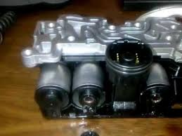 ford 5r55w solenoid pack repair your tools in in your ford 5r55w solenoid pack repair your tools in in your knowledge