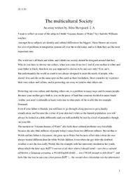 dreams of wales essay dk  dreams of wales essay