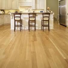 white oak hardwood floor. Why Should You Choose White Oak Flooring? White Oak Hardwood Floor