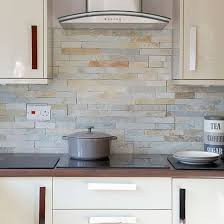 Kitchen Tile Ideas Impressive Decoration