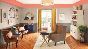 Small Picture Get inspired with 2016 paint color trends photos Proud Green Home