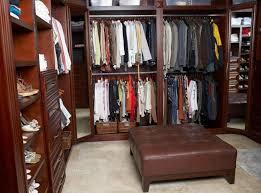 small closet lighting ideas. interiorstylish black walk in closet organization ideas with mirror plus center dresser small lighting a