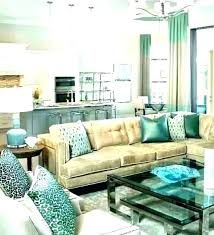 silver living room decor gold living room decor grey and gold living room gold silver living