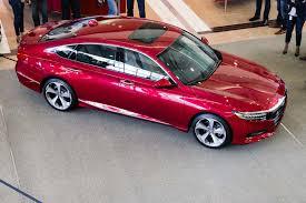 2018 honda lease deals. brilliant deals full size of honda2015 honda goldwing f6b cr v 2018 nighthawk  500  in honda lease deals l