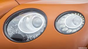 2018 bentley supersports convertible. fine convertible 2018 bentley continental gt supersports convertible color orange flame   headlight wallpaper to bentley supersports convertible