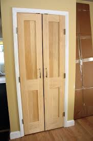 Extraordinary Pantry Closet Doors 26 On Best Interior Design with Pantry  Closet Doors