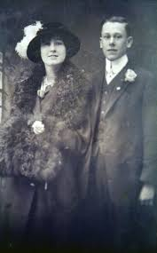 Estella Neely (Griffith) (1896 - 1978) - Genealogy