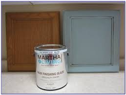 Martha Stewart Bedroom Paint Colors Martha Stewart Wall Paint Colors Martha Stewart And Glidden Paint