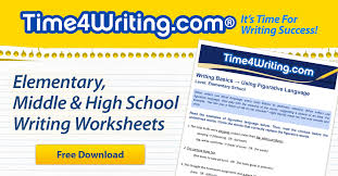 Cheap customized research papers to buy from $8/page free homework ...