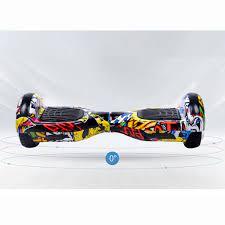 Xe điện cân bằng , xe cân bằng bánh 6.5in có loa bluetooth giá cạnh tranh