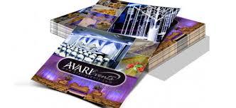 Discount Flyer Printing Flyers Printing Los Angeles Axiom Designs Printing