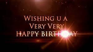 Light Your Candle Mp3 Happy Birthday Ravi Song Ringtone Mp3 Video Hd Light