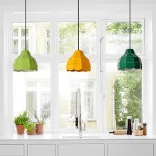 mid century modern mini 1 light pendant lighting for kitchen island bar lighting and restaurant pendants
