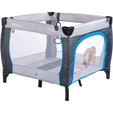 the best of baby outdoor playpen pics children toys ideas
