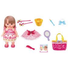 <b>Куклы</b> и пупсы <b>Kawaii Mell</b> — купить на Яндекс.Маркете