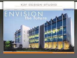 Kzf Design Studio Kzf Design Studio Competitors Revenue And Employees Owler