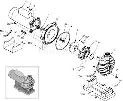 stay rite well pump wiring diagram bookmark about wiring diagram • sta rite dyna jet pump parts inyopools com rh inyopools com 220v well pump wiring diagram