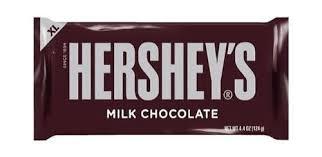 hershey chocolate bar unwrapped. Giant Milk Chocolate Bars And Hershey Bar Unwrapped