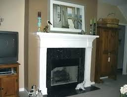 install gas fireplace cost to install gas fireplace gas fireplace in basement